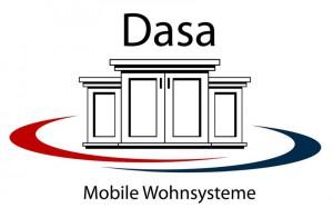 dasa-mobilewohnsysteme.de